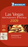 Las Vegas Michelin Guide 2009